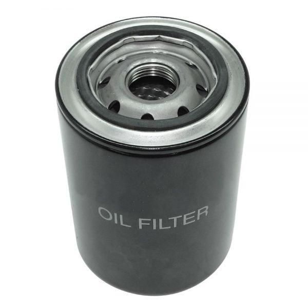 Mitsubishi Forklift Engine Oil Filter ES Forklifts