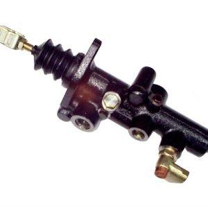 Toyota 5 series brake master Cylinder ES Forklifts