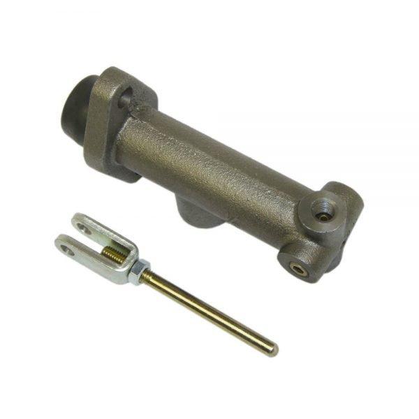 Yale GLP/GDP Brake Master Cylinder ES Forklifts