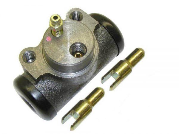 Hyster XM Wheel Cylinder ES Forklifts