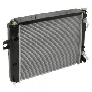 Toyota 7 Series Radiator ES Forklifts