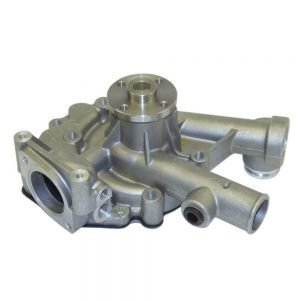 Toyota 6 Series (2z engine) Water Pump ES Forklifts
