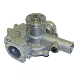 Toyota 6 Series (1dz engine) Water Pump ES Forklifts
