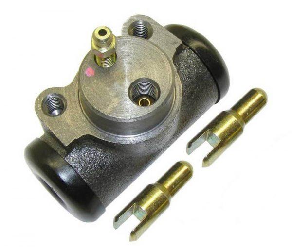 Nissan Wheel Cylinder ES Forklifts