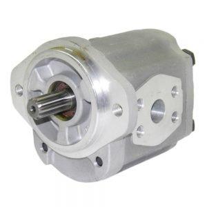 Hydrualic Pump ES Forklifts
