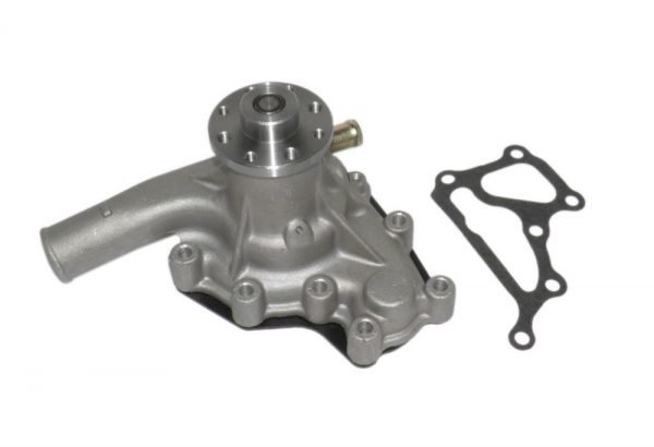 Hyster XL / XM Water Pump ES Forklifts