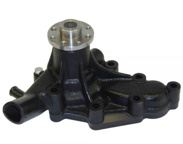 Hyster XL (B177) Water Pump ES Forklifts