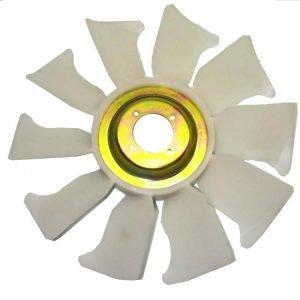 Mitsubishi Fan Blades ES Forklifts