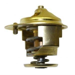 Mitsubishi Thermostat ES Forklifts
