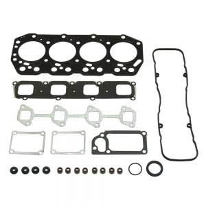 Head Gasket Kit ES Forklifts