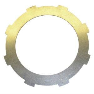 Transmission Disc ES Forklifts
