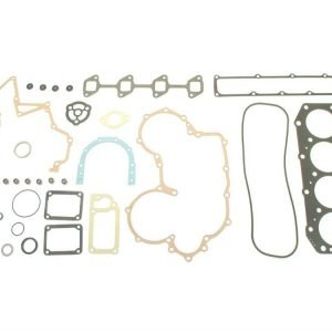 Engine Gasket Kit ES Forklifts