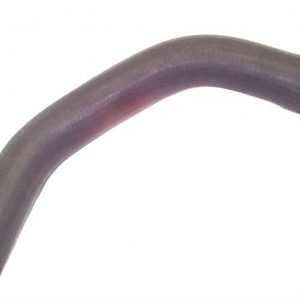 Toyota 6 Series Water Hose- Lower ES Forklifts