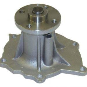 Toyota 7 Series (2z engine) Water Pump ES Forklifts