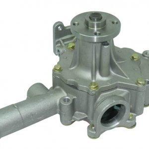 Toyota 7 Series ( 1dz engine) Water Pump ES Forklifts