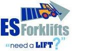 Es Forklifts