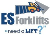 ES Forklifts – Used and New Forklifts, Parts and Accessories